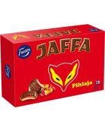 Fazer Jaffa Pihlaja keksit 300g