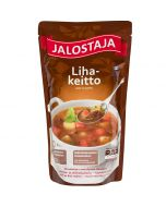 Jalostaja Lihakeitto 550ml