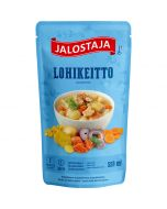 Jalostaja Lohikeitto 550ml