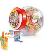 JohnyBee Dr Lab Mini Candy karkkiaski 70kpl