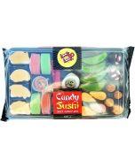 Candy Sushi Karkkisushi 300g
