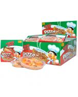Minipizza 48 kpl