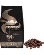 Lavazza Espresso Italiano Classico kahvipapu 1kg