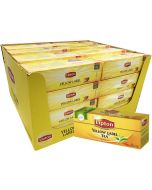 Lipton Yellow Label musta tee 800pss (32 x 25pss)