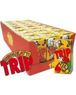 Marli Mehukatti Trip Appelsiinijuoma 2dl x 27-pack