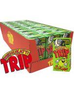 Mehukatti Trip Päärynäjuoma 2dl x 27-pack