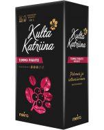 Meira Kulta Katriina tumma paahto suodatinkahvi 450g