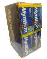 Mynthon Citrus Multivitamin 34g x 24 askia