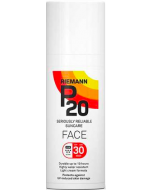 Riemann P20 Aurinkosuojavoide FACE SPF 30