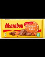 Marabou Pepparkaka Limited Edition suklaalevy 185g