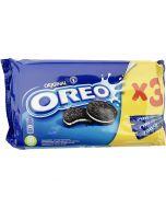 Oreo Original keksit 3-pack 462g