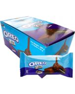 Oreo Cadbury suklaaleivoskakku 24g x 12kpl