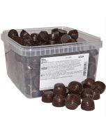 Panda Mintturulla suklaakonvehti 2,1 kg