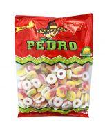Pedro Hedelmärenkaat 1kg