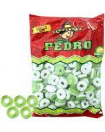 Pedro Omenarenkaat 1kg