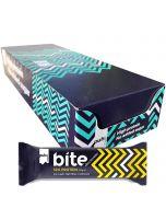 Puls Bite Cheesecake proteiinipatukka 35g x 24kpl