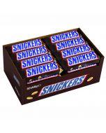 Snickers 32 kpl