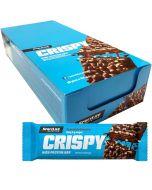 Sportlife Crispy Suklaa-Brownie proteiinipatukka 40g x 18kpl