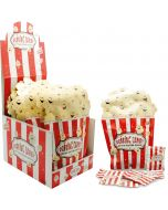 Sweet Flash Popping Candy Popcorn 12kpl