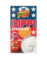 Taffel Dippi American 20g