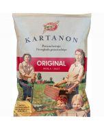 Taffel Kartanon Original perunalastu 180g