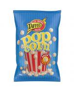 Taffel Popcorn Seasalt 140g