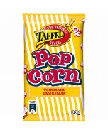 Taffel voinmaku mikropopcorn 90g