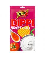 Taffel Dippi Sweet Chili 19g