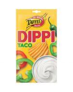 Taffel Dippi Taco 13g
