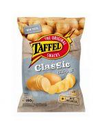 Taffel Classic perunalastu 150g