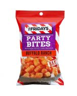 TGI Fridays Party Bites Buffalo Ranch maissisnacks 92,1g