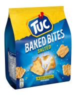 Tuc Baked Bites Salted suolakeksit 110g