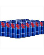 XL Energy Drink energiajuoma 250ml x 24-pack
