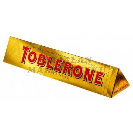 Toblerone Hinta