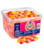 Fazer Tutti Frutti Passion 2,2kg