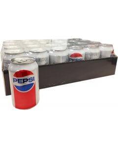 Pepsi 1980s Limited Edition virvoitusjuoma 330ml x 24kpl