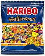Haribo Halloween 250g
