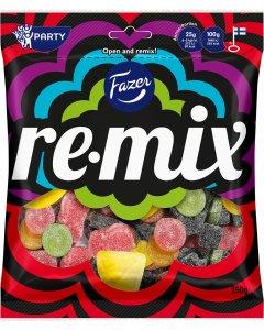 Fazer Remix 350g