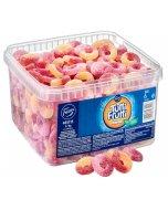 Fazer Tutti Frutti Rings 1,7kg